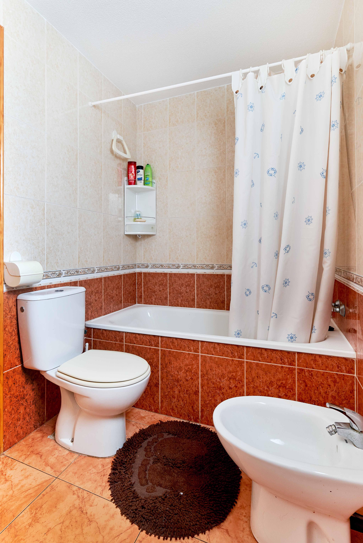 Apartment Espanhouse Bella photo 22141136