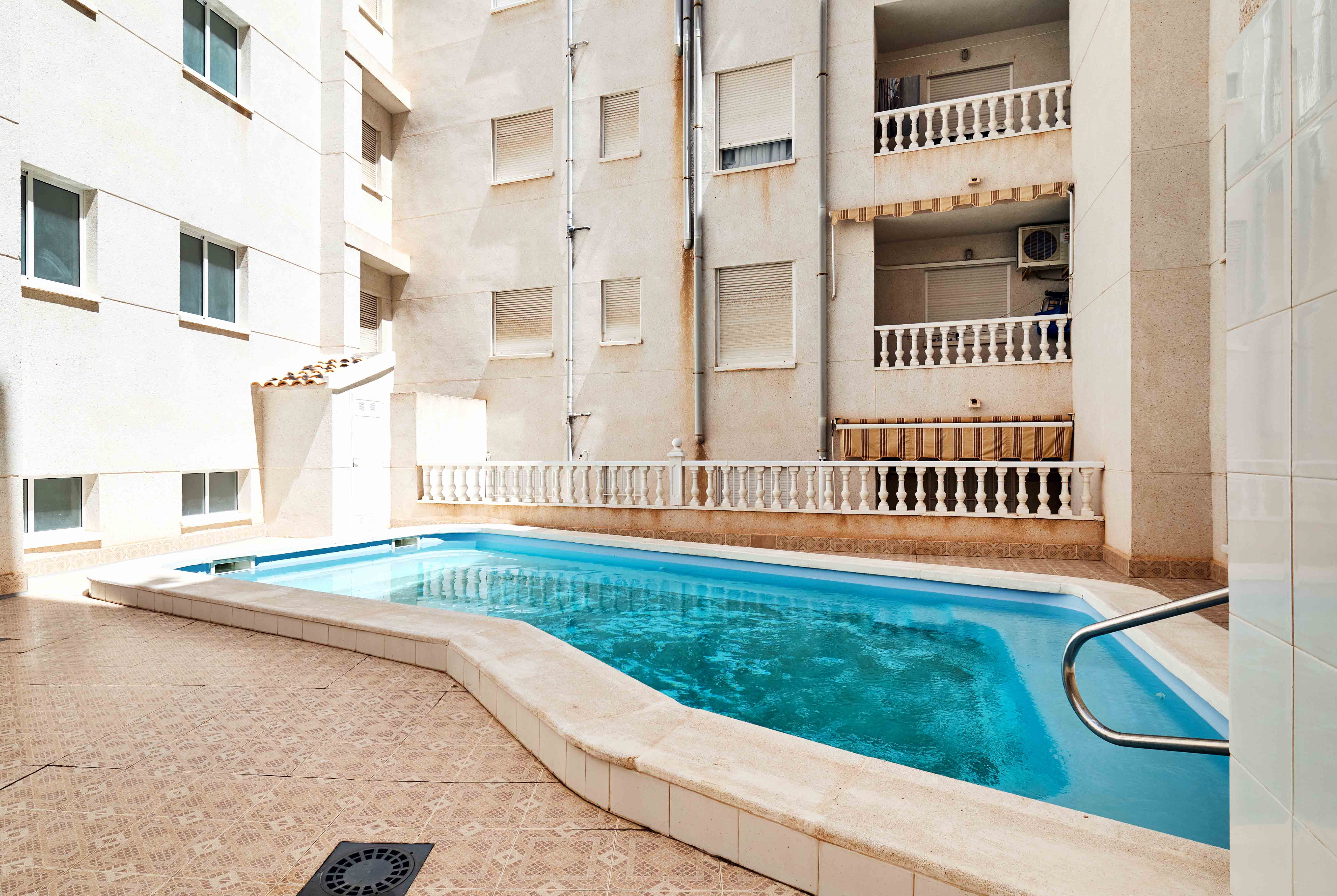 Apartment Espanhouse Bella photo 22141104