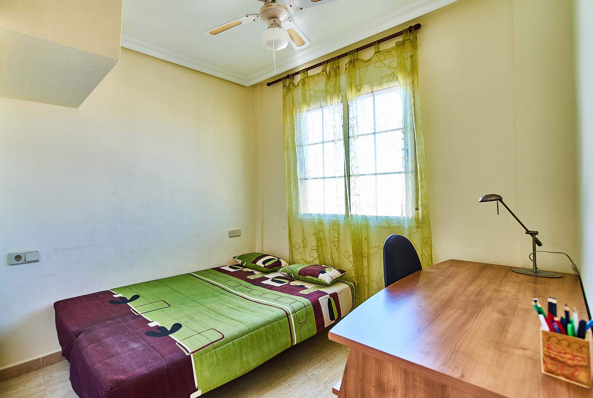 Apartment Espanhouse Dr  Waksman photo 20495239