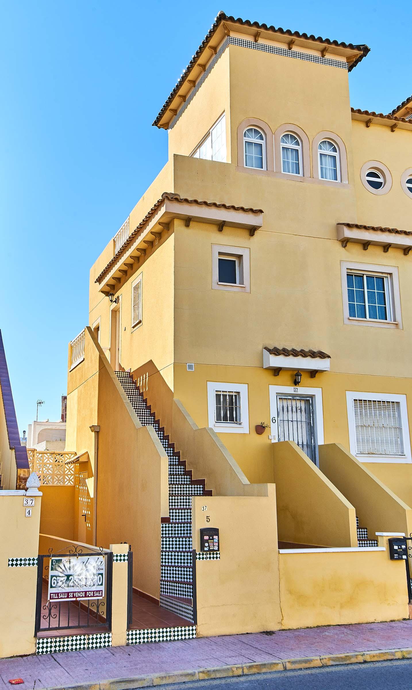 Apartment Espanhouse Dr  Waksman photo 20495259