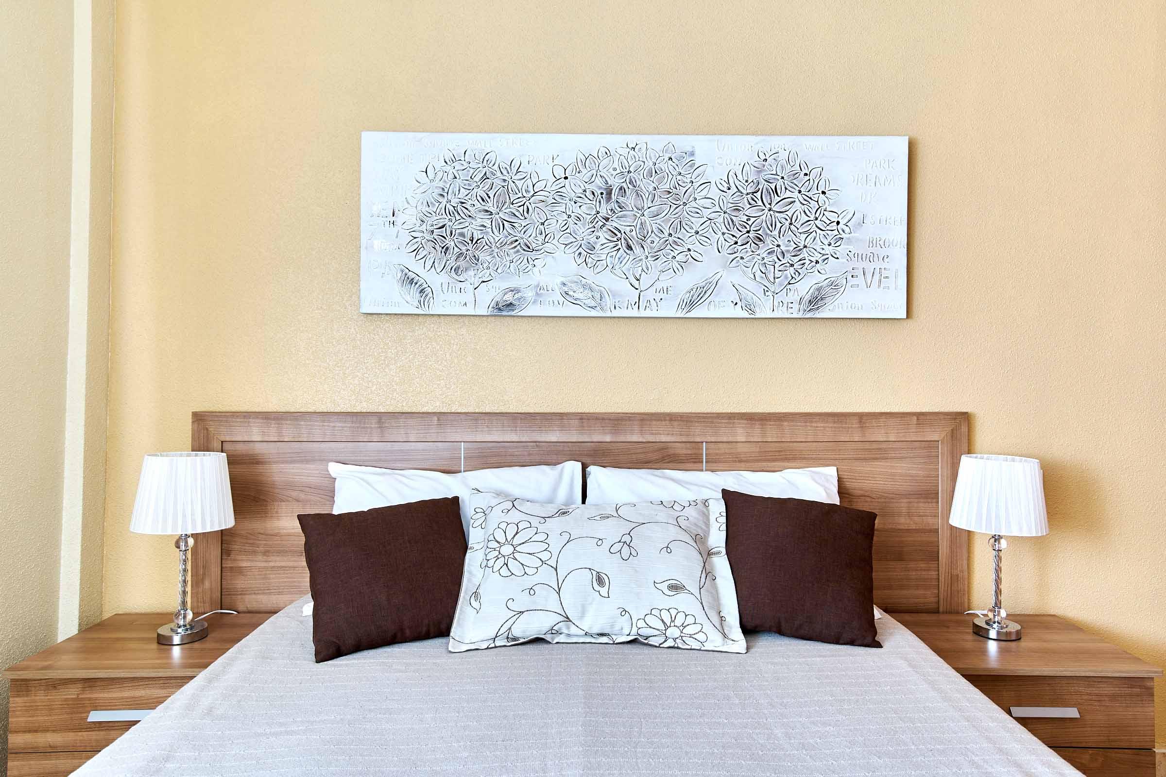 Apartment Espanhouse La Zenia 109 photo 20280482