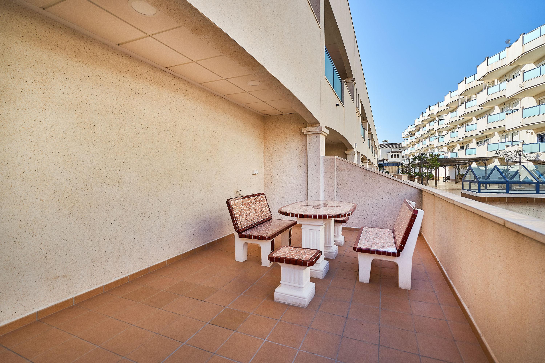 Apartment Espanhouse La Zenia 109 photo 20280524