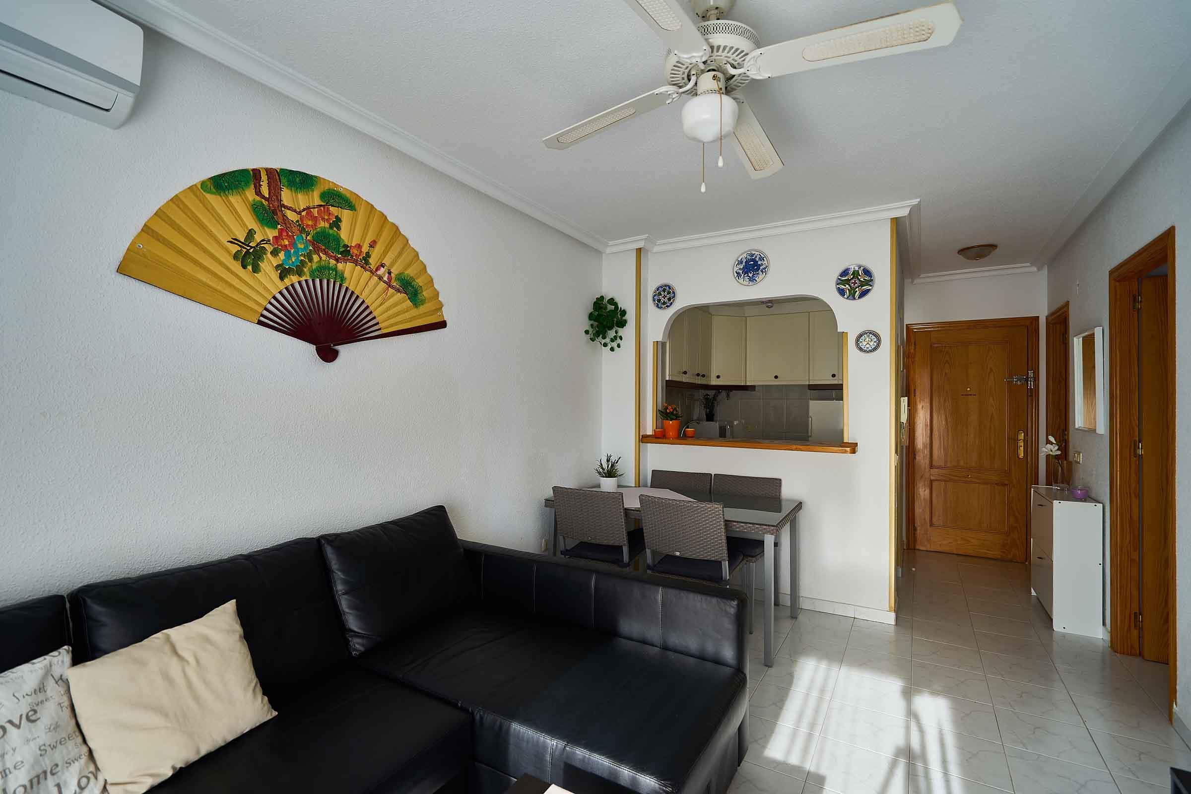 Apartment Espanhouse Jacqueline photo 22452638