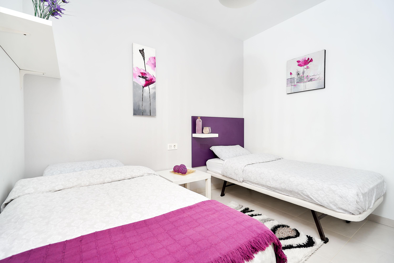 Apartment Espanhouse Sabrina photo 24035328