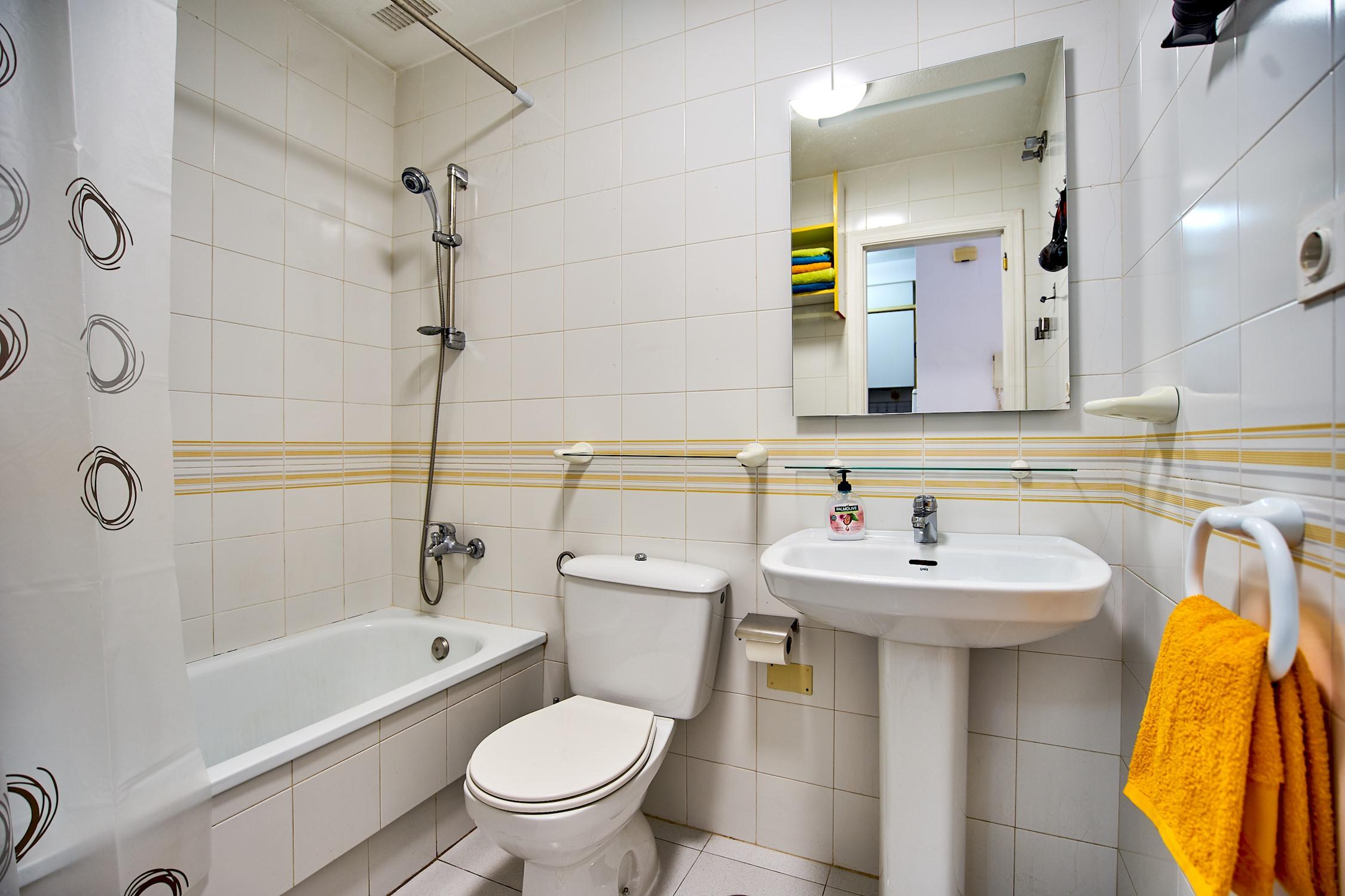 Apartment Espanhouse Victoria photo 21151434