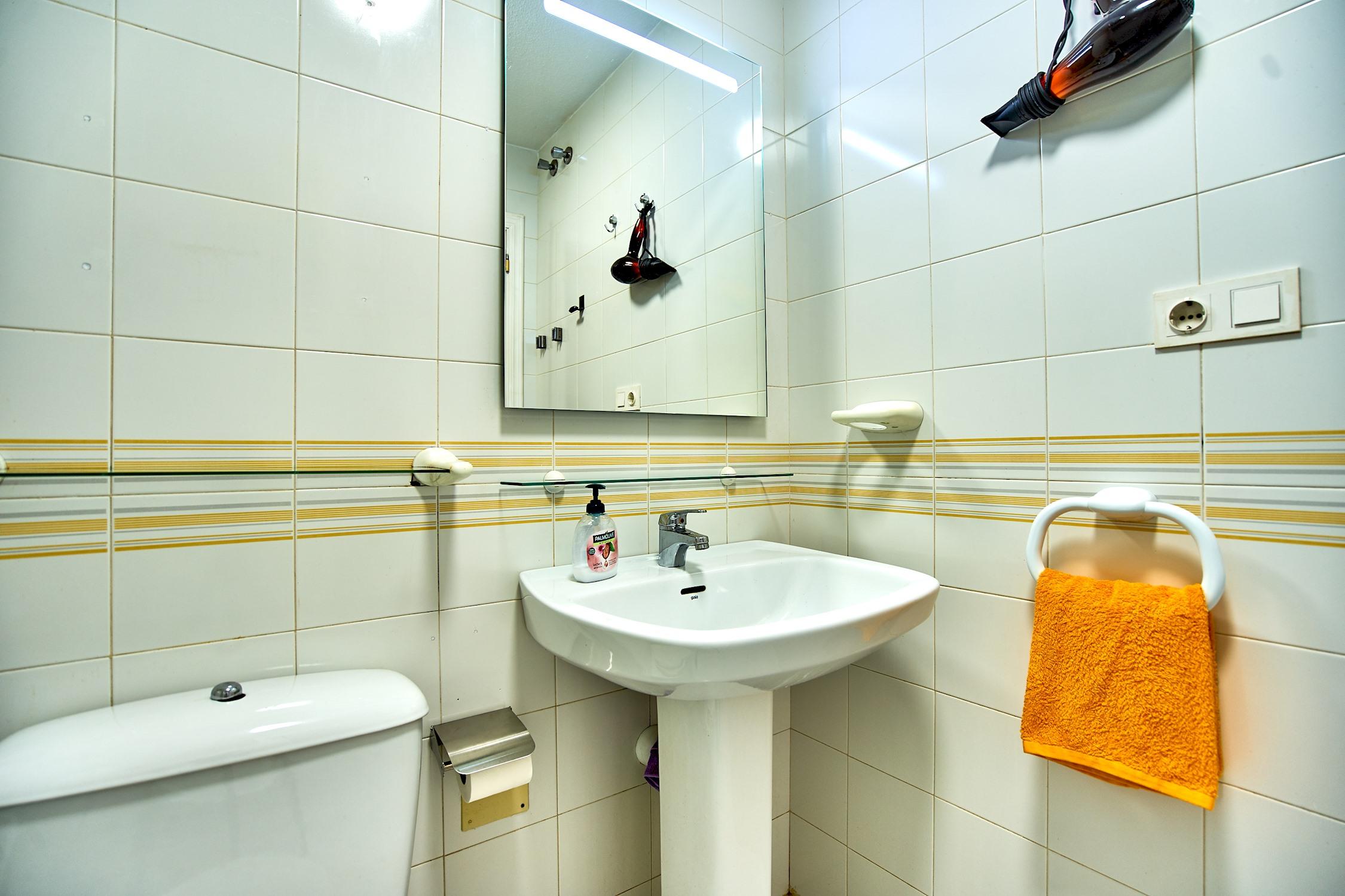 Apartment Espanhouse Victoria photo 21151438