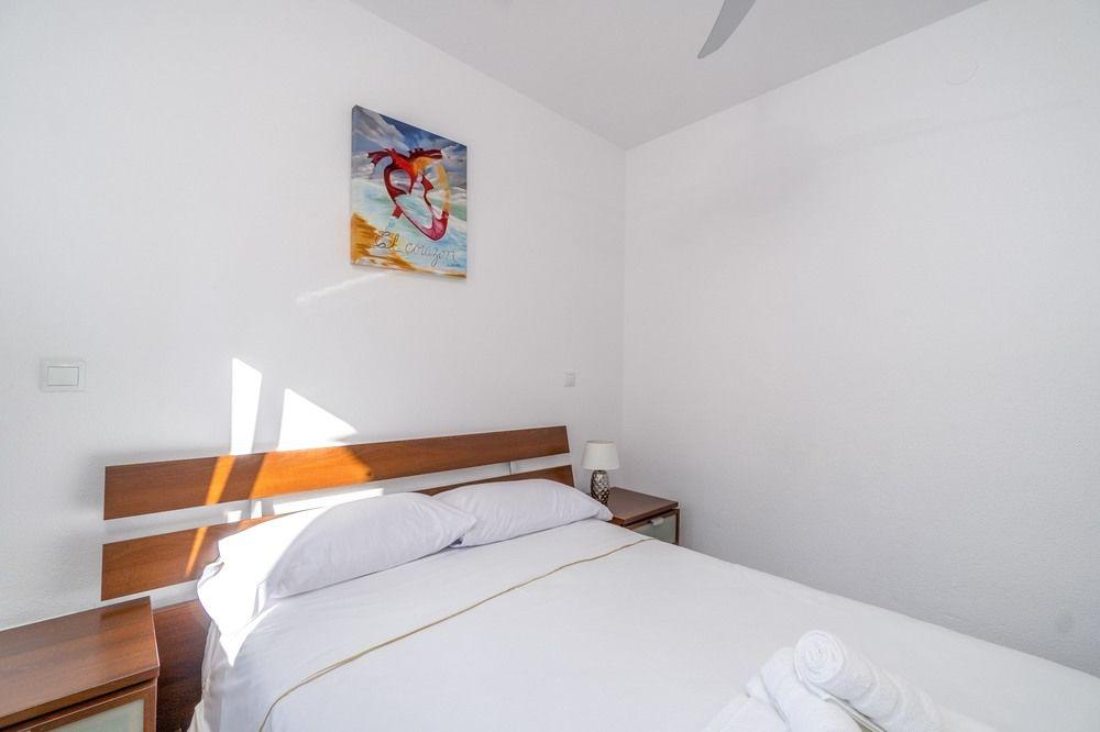 Apartment Espanhouse Erika photo 21580160