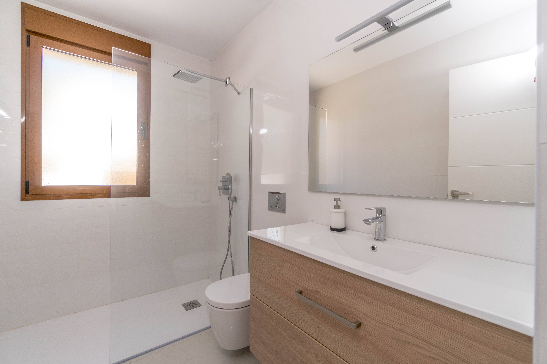 Apartment Espanhouse Tekla photo 22148489