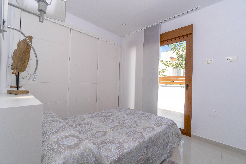 Apartment Espanhouse Tekla photo 22148491
