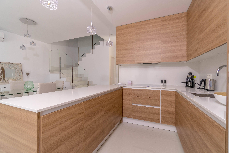 Apartment Espanhouse Tekla photo 22148463