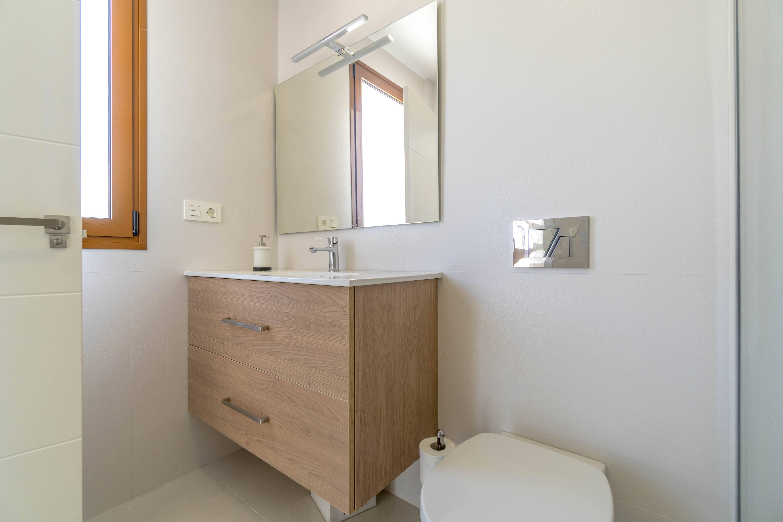 Apartment Espanhouse Tekla photo 20106295