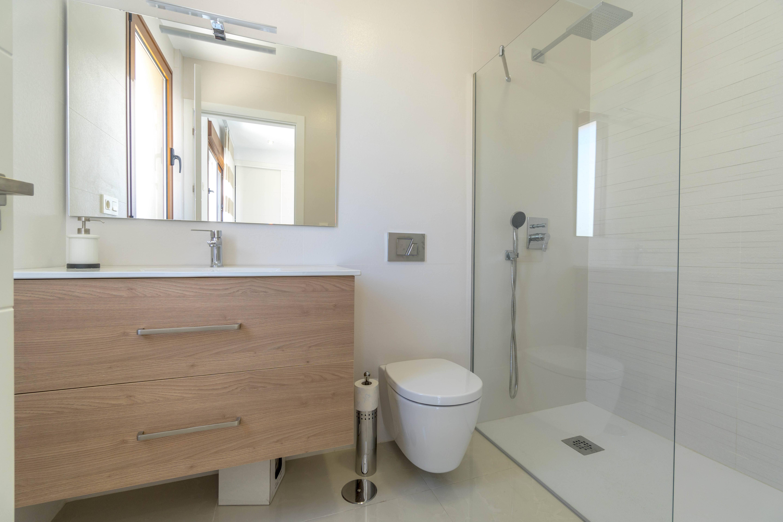 Apartment Espanhouse Tekla photo 22148483
