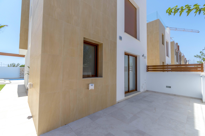 Apartment Espanhouse Tekla photo 22148513