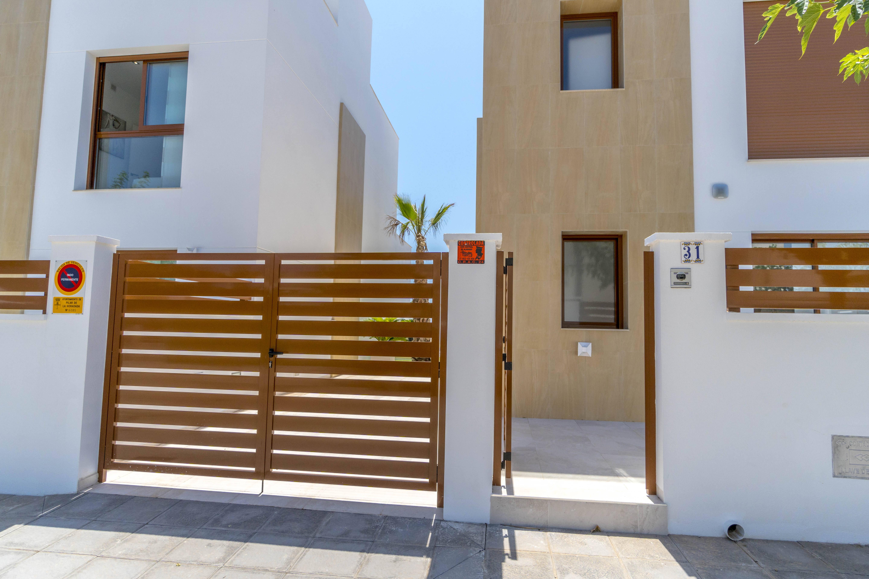 Apartment Espanhouse Tekla photo 20106233
