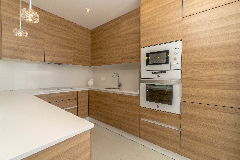 Apartment Espanhouse Tekla photo 22148471