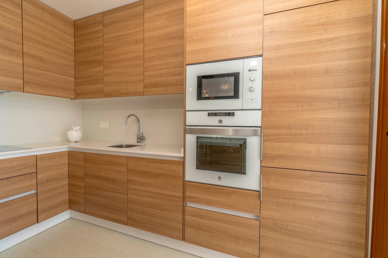 Apartment Espanhouse Tekla photo 22148473