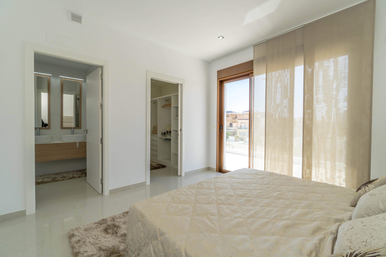 Apartment Espanhouse Tekla photo 22148479
