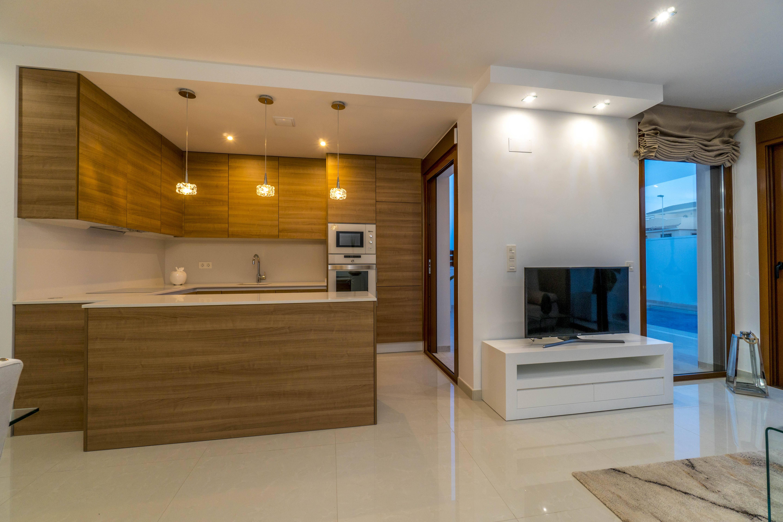 Apartment Espanhouse Tekla photo 22148467