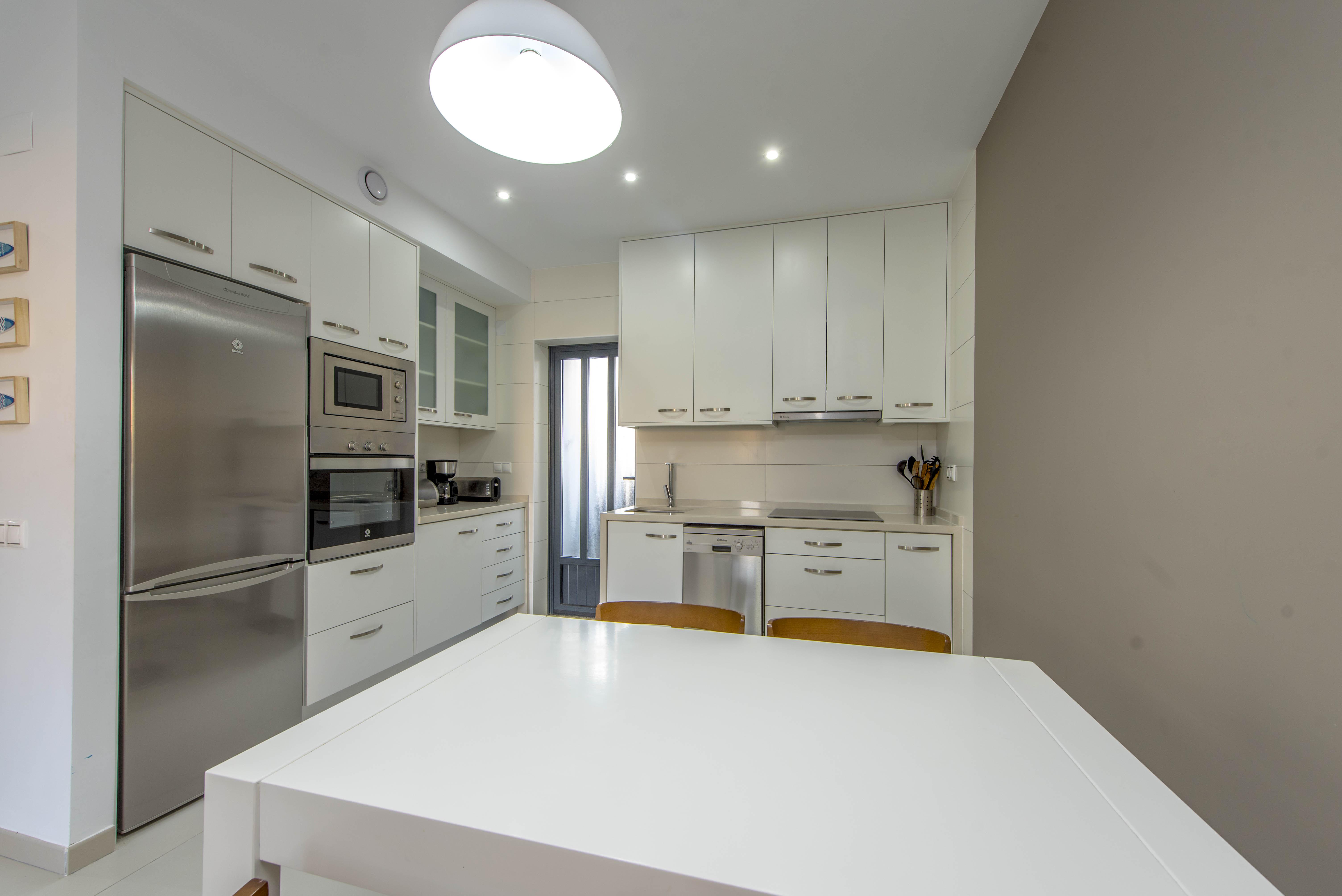 Apartment Espanhouse Tabora photo 23938451