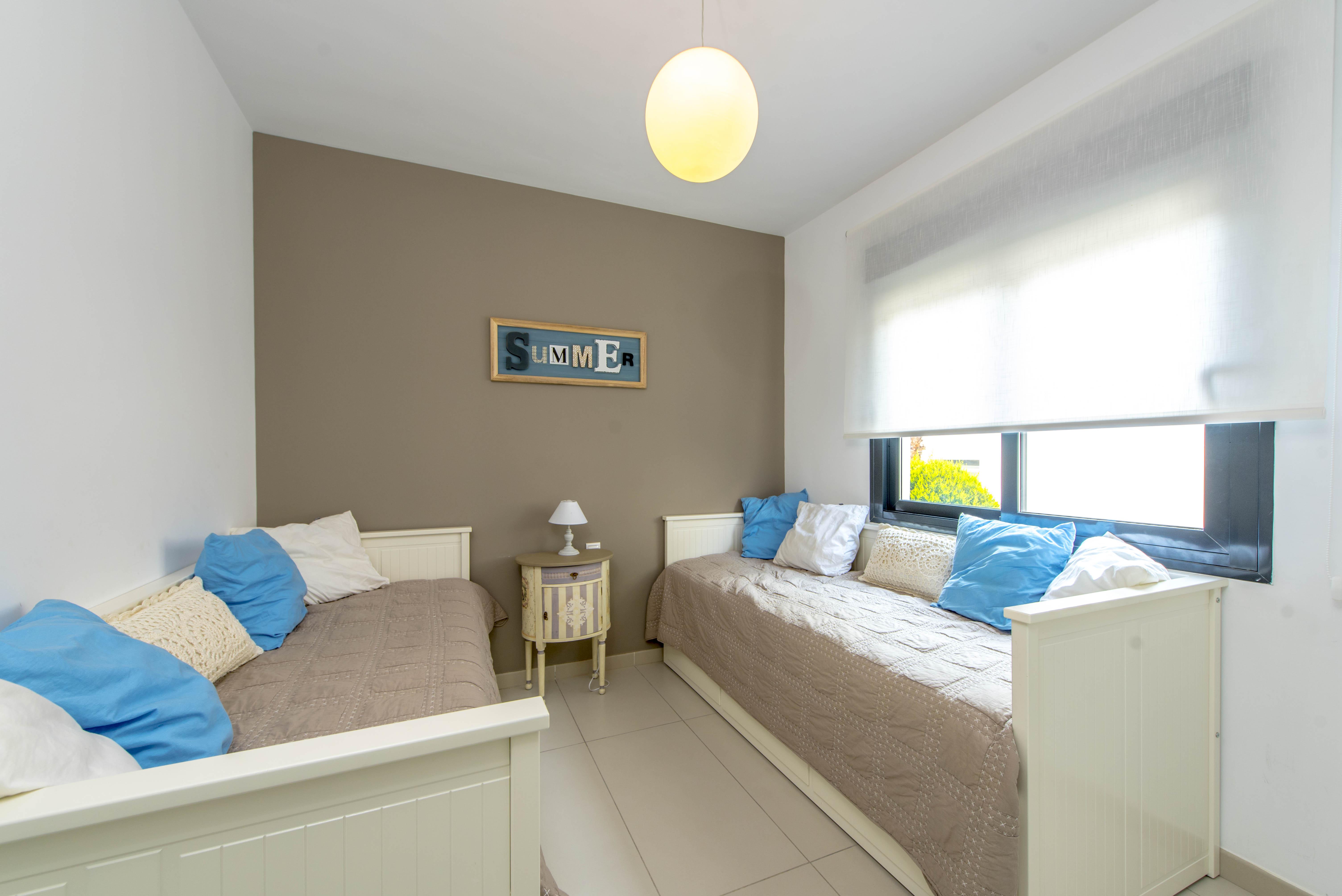 Apartment Espanhouse Tabora photo 23938461