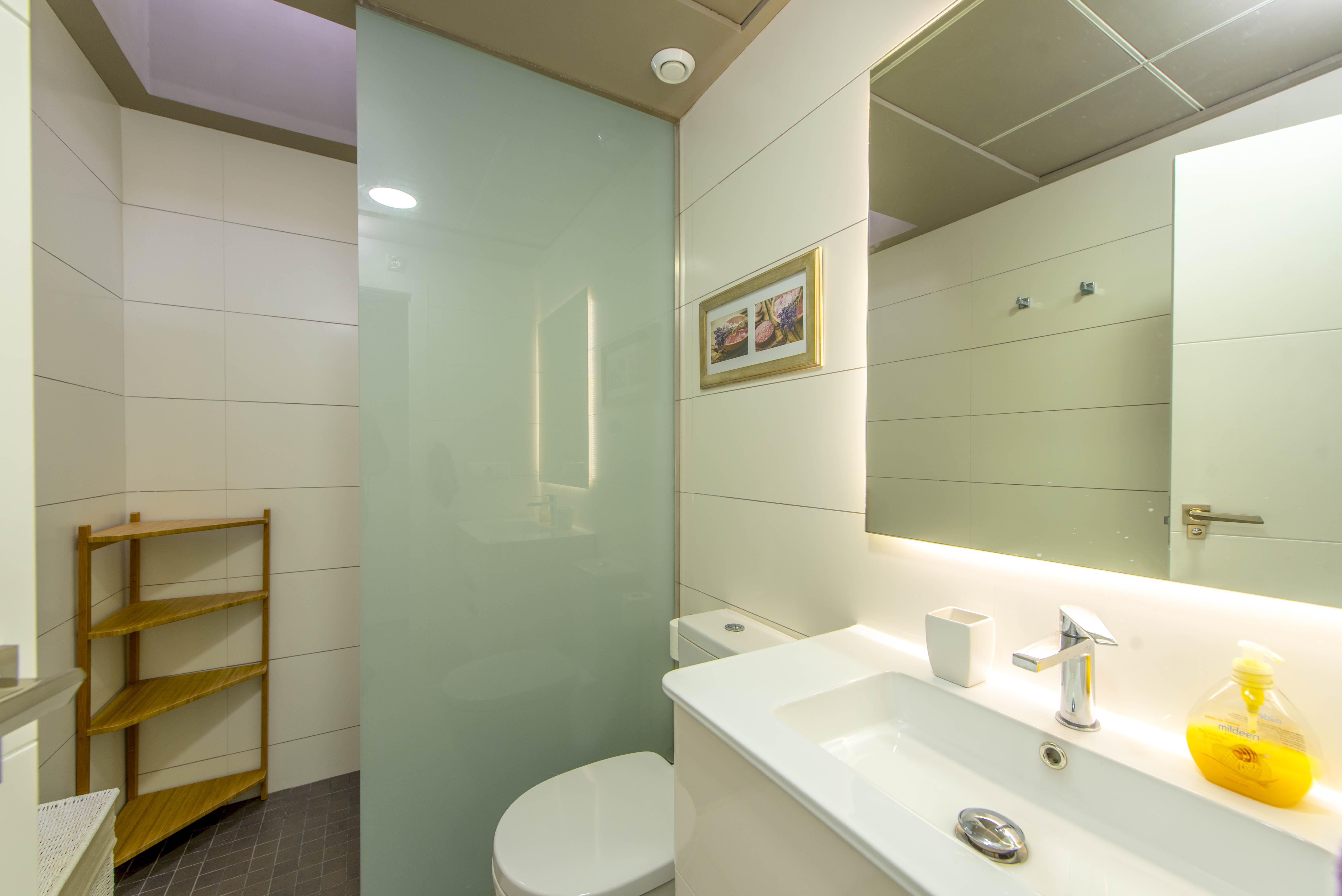 Apartment Espanhouse Tabora photo 23938459