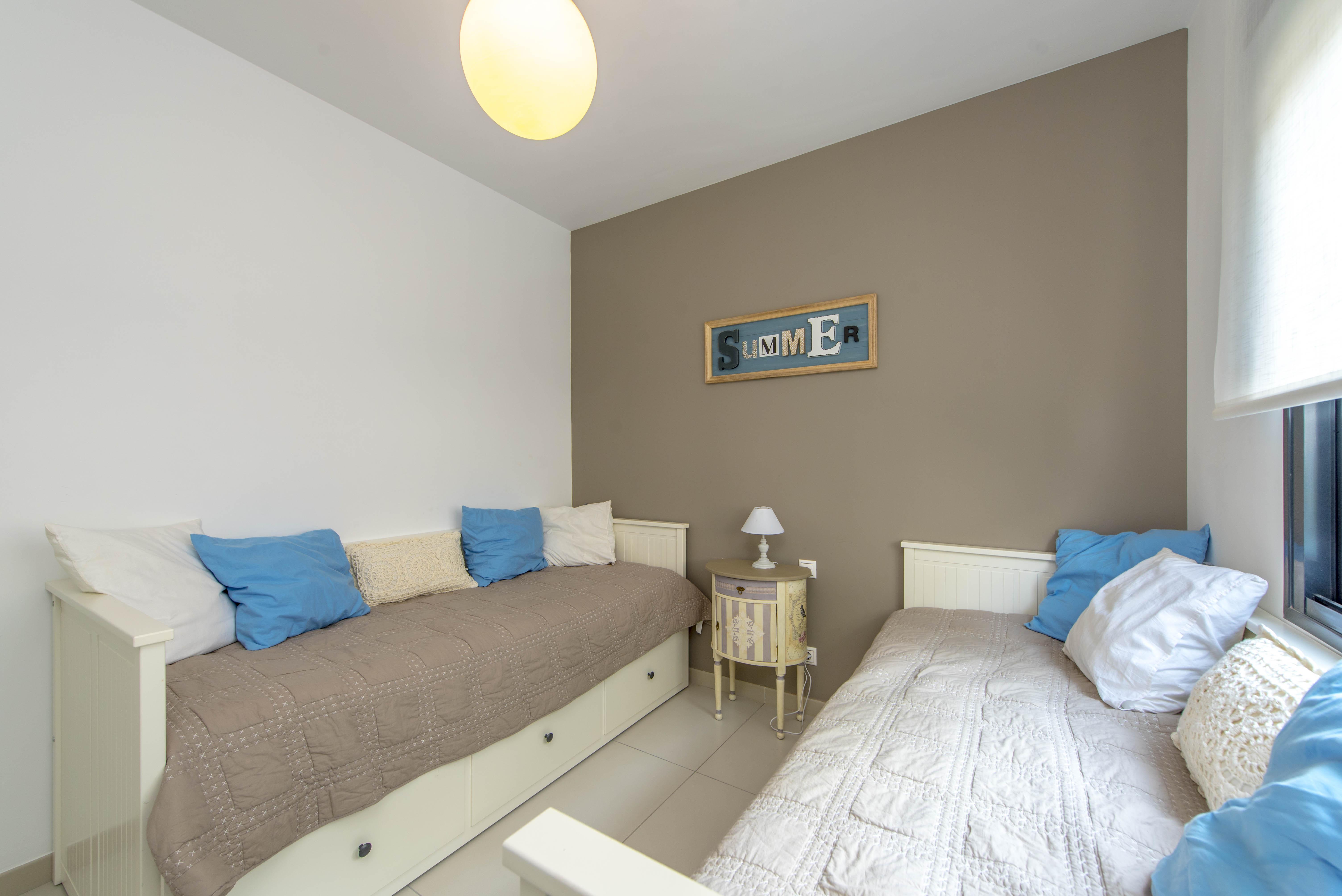 Apartment Espanhouse Tabora photo 23938462