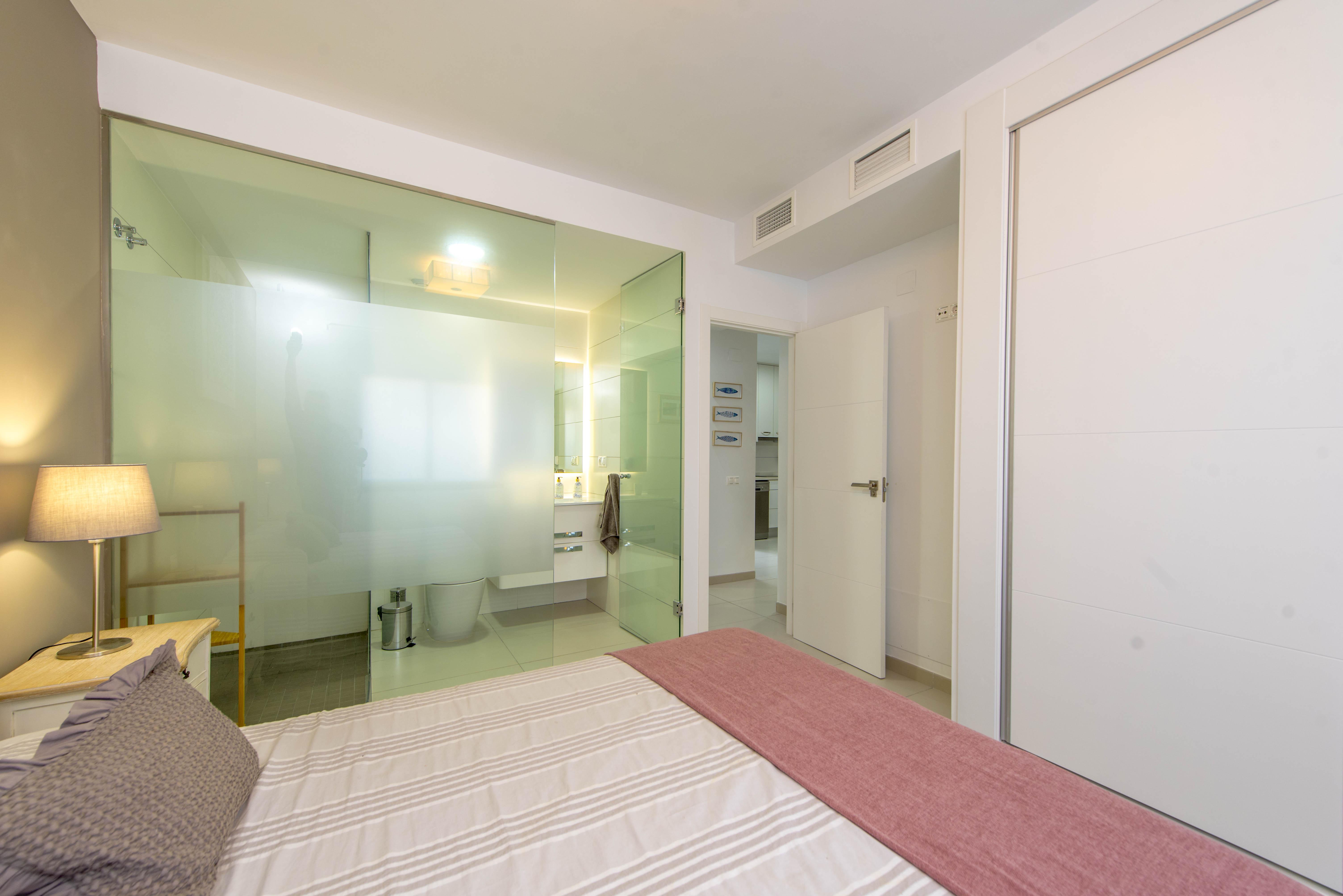 Apartment Espanhouse Tabora photo 23938457