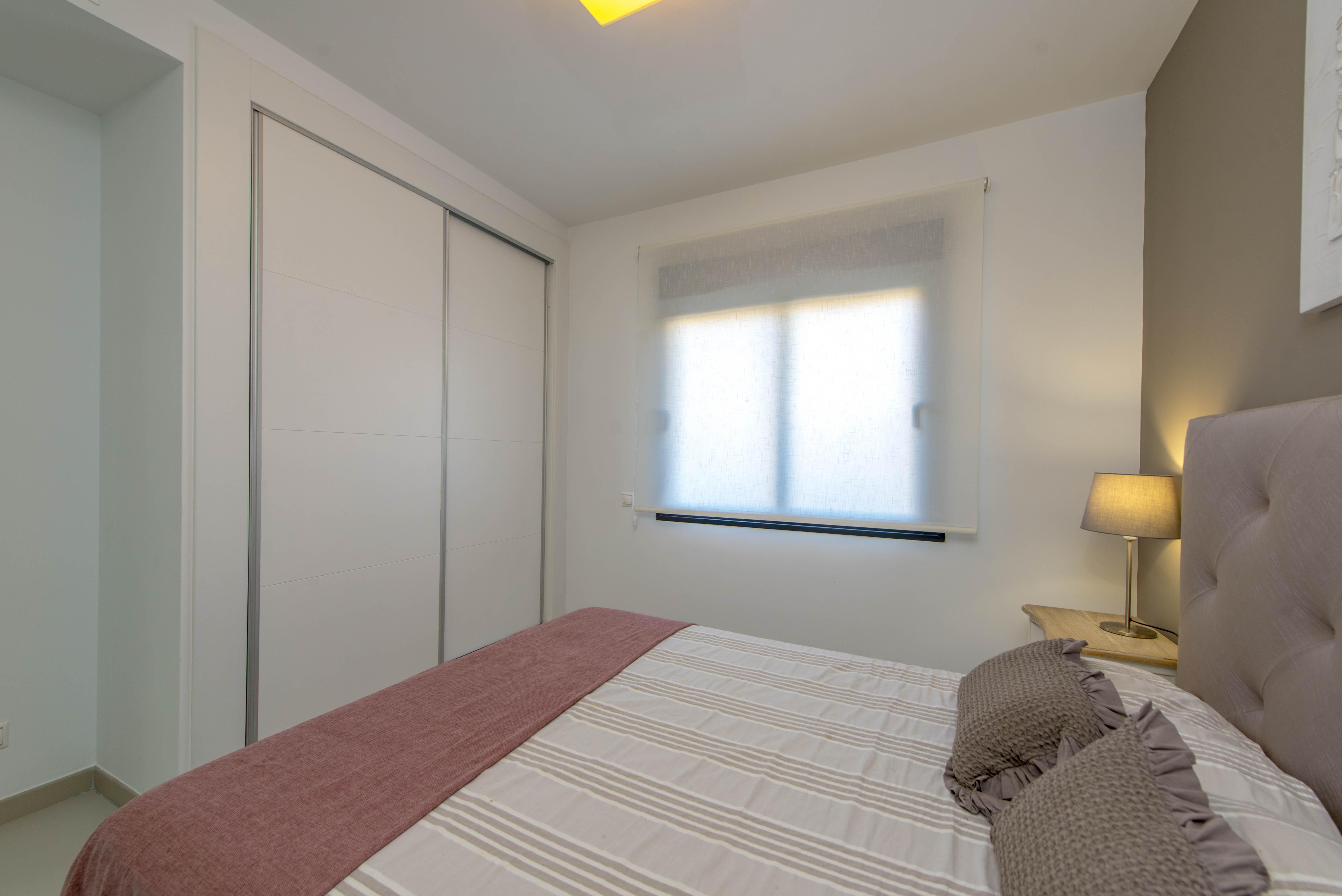 Apartment Espanhouse Tabora photo 23938456