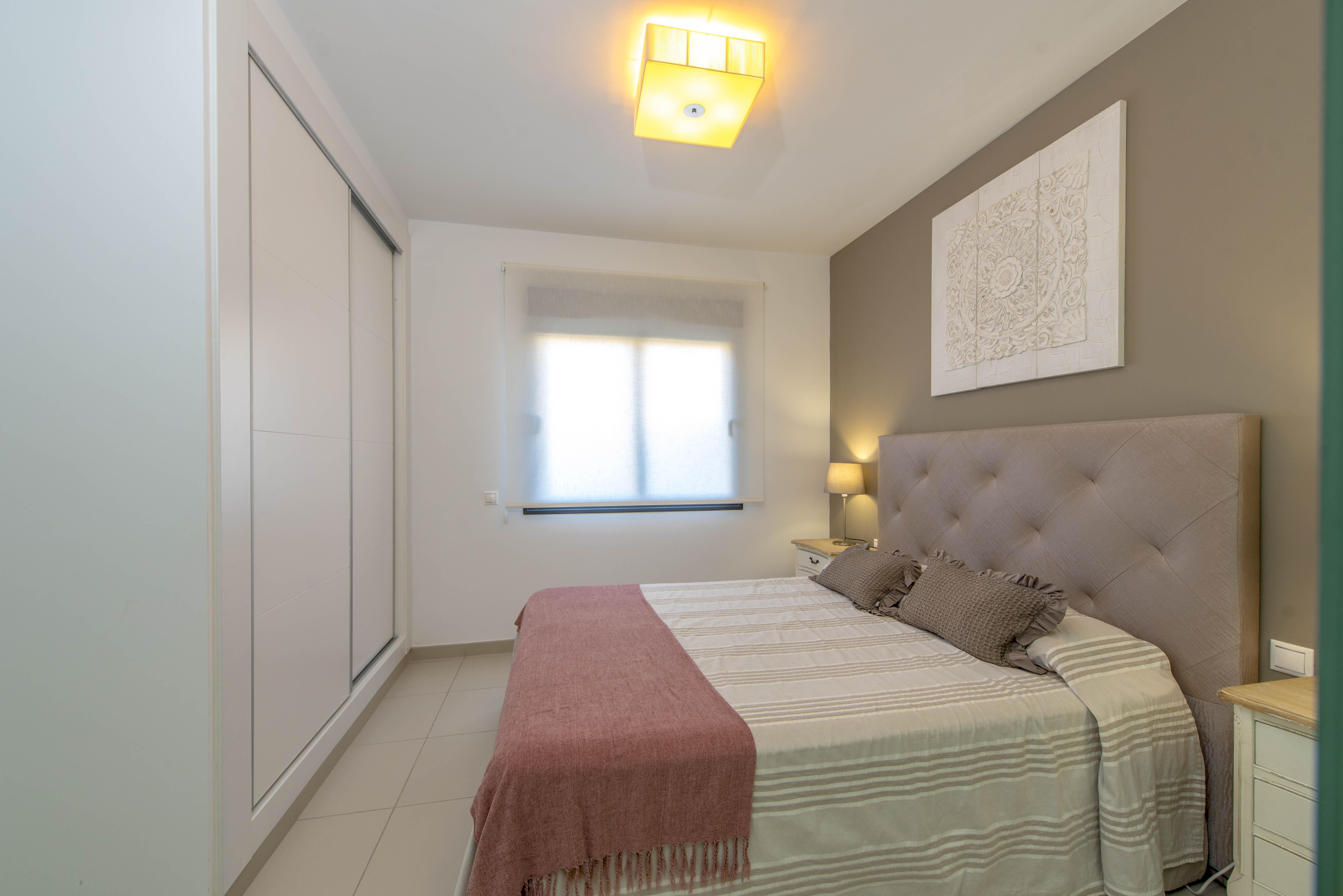 Apartment Espanhouse Tabora photo 23938455