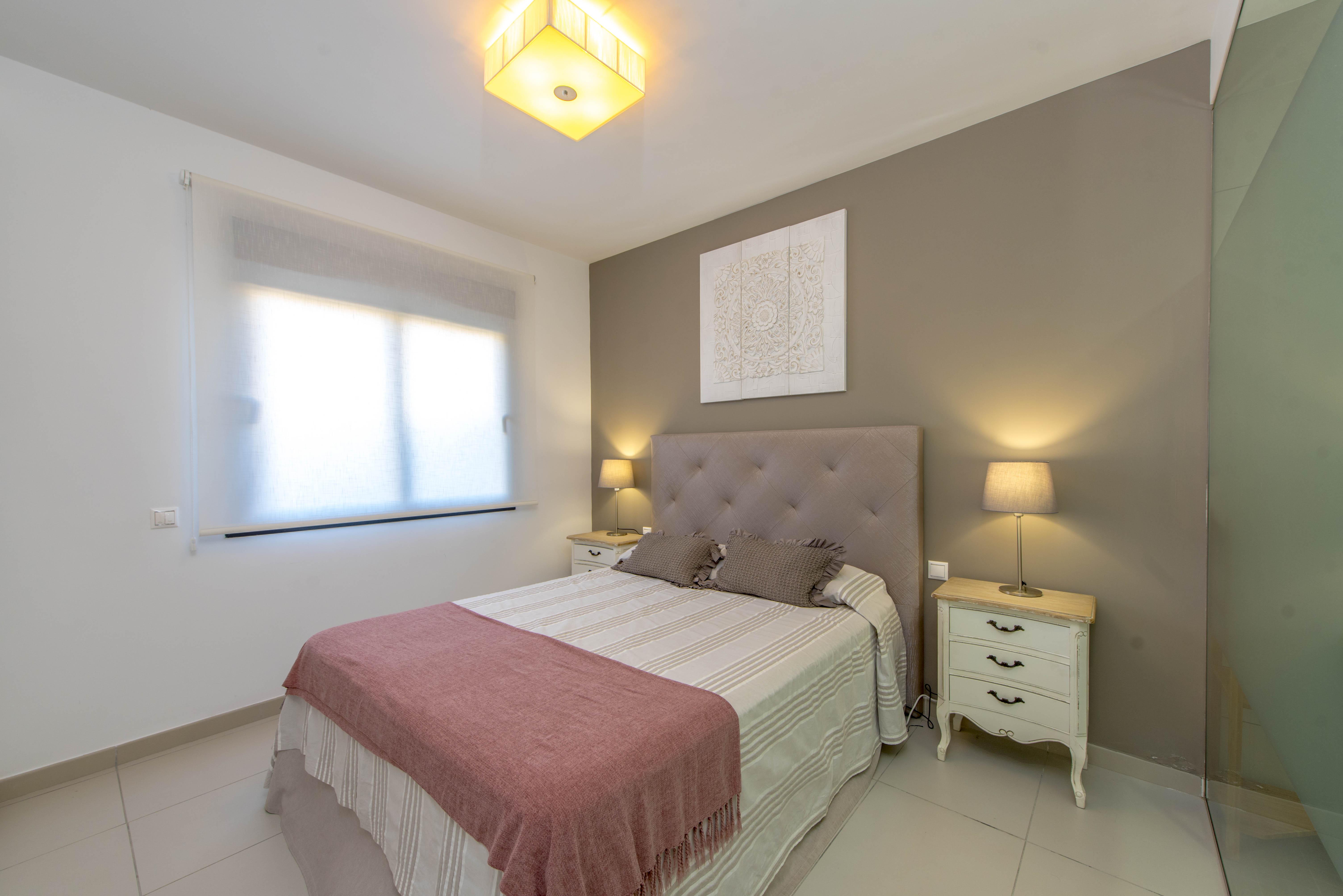 Apartment Espanhouse Tabora photo 23938454