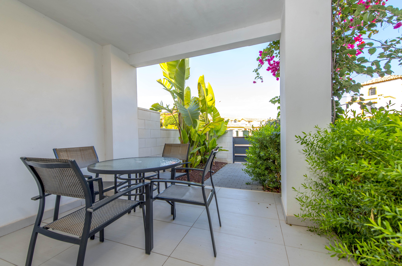 Apartment Espanhouse Tabora photo 23938464