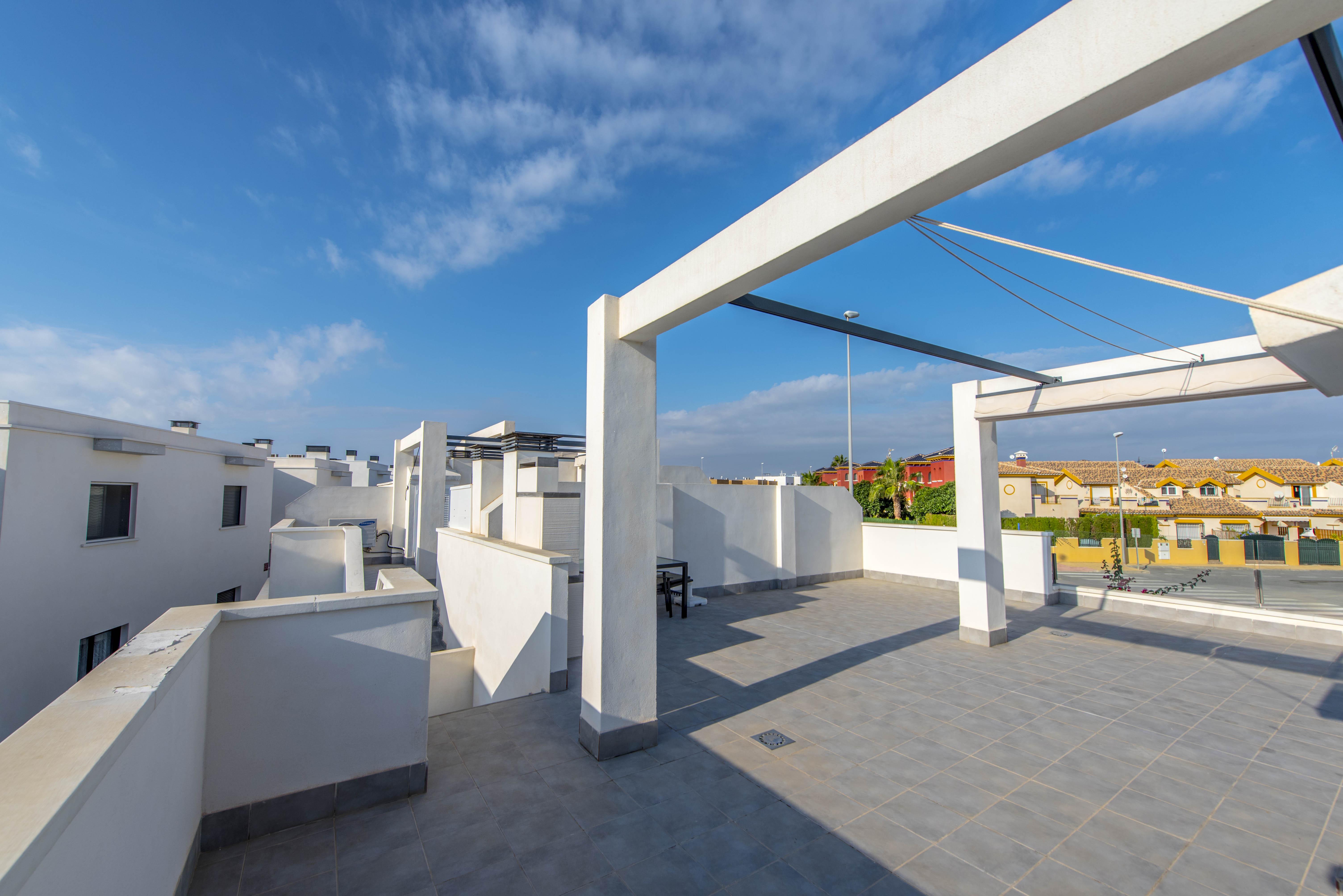 Apartment Espanhouse Tabora photo 23938471