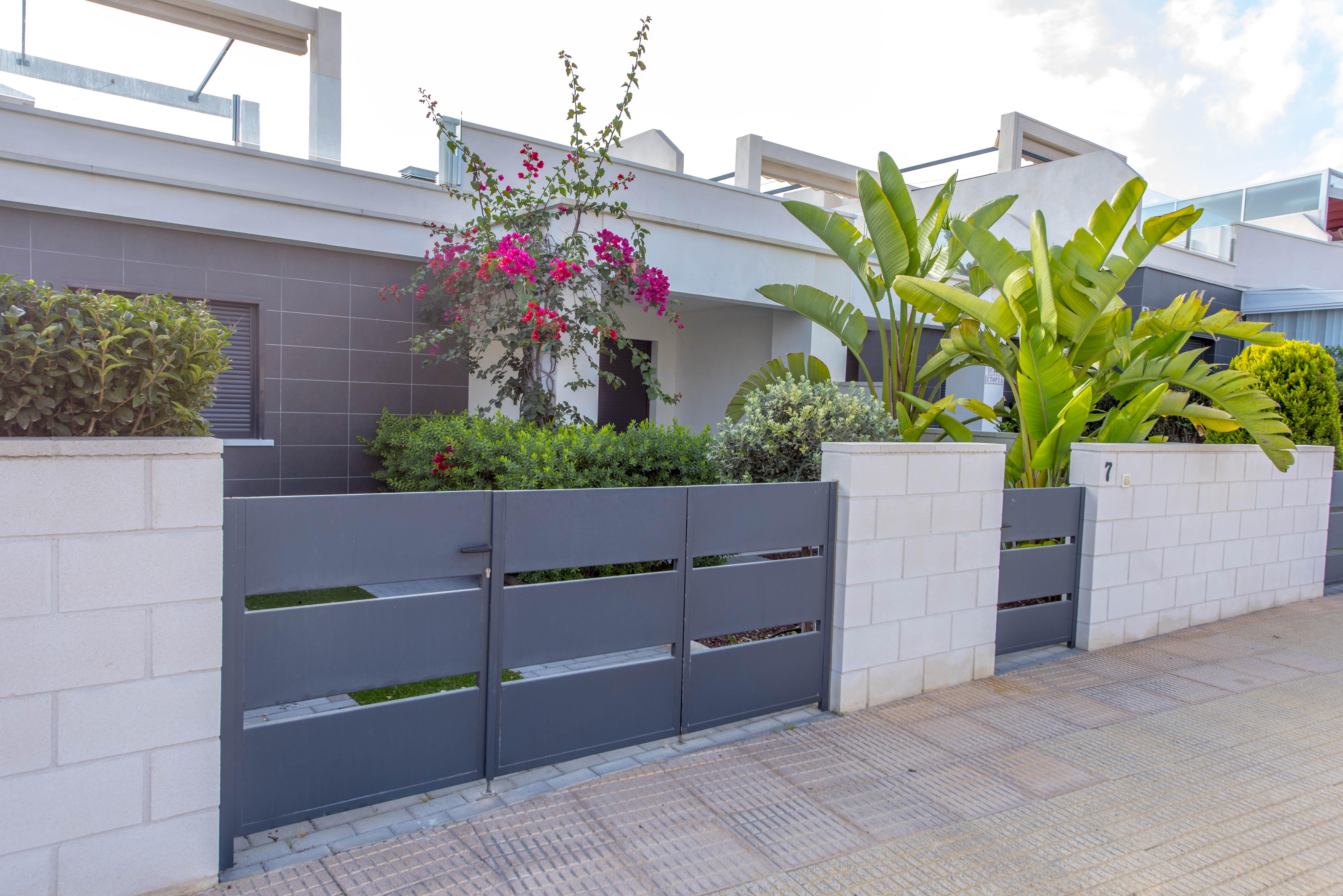 Apartment Espanhouse Tabora photo 23938476