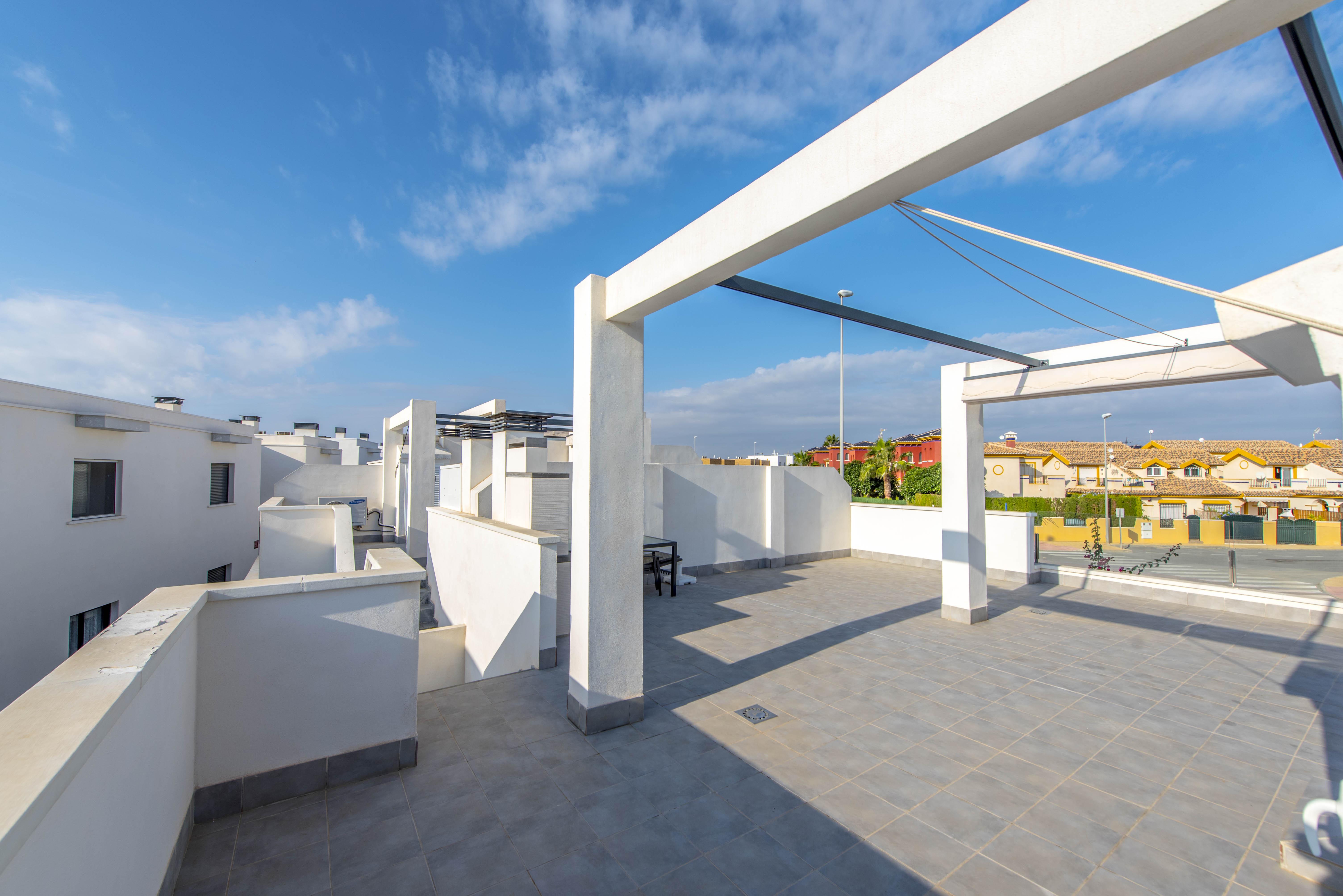 Apartment Espanhouse Tabora photo 23938472