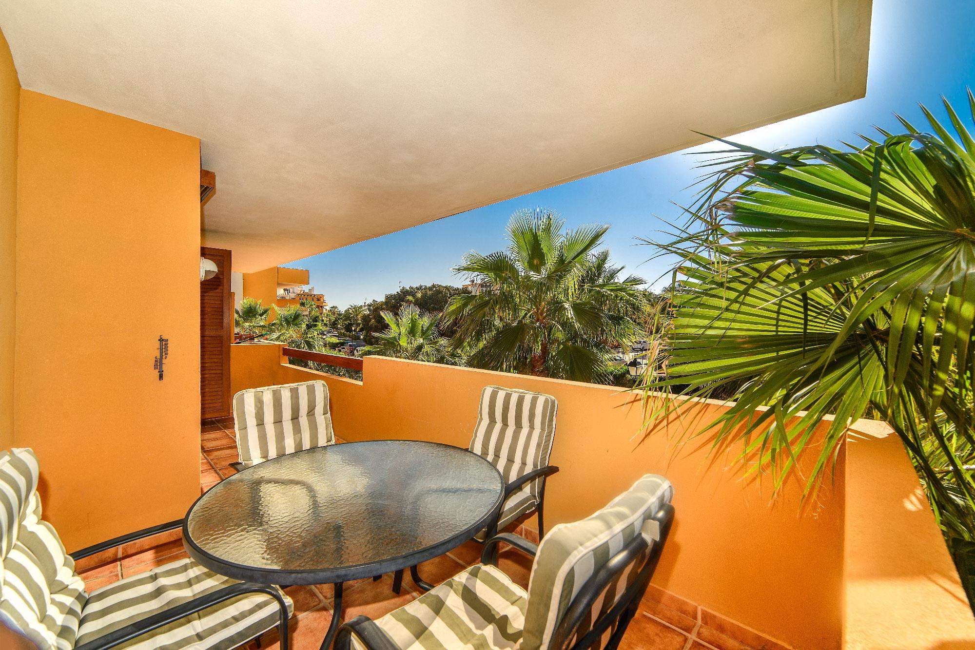 Apartment Espanhouse Flamenco photo 23265268