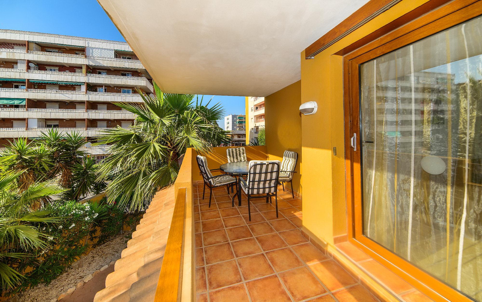 Apartment Espanhouse Flamenco photo 23265267