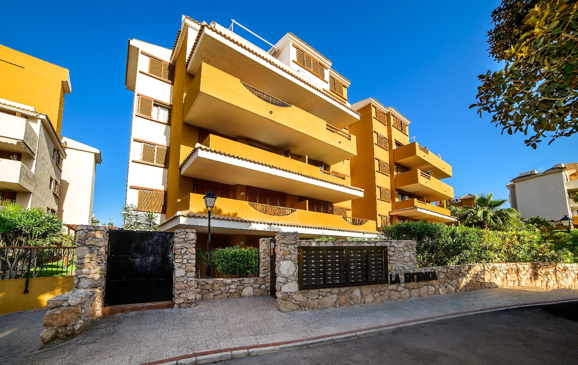 Apartment Espanhouse Flamenco photo 23265274