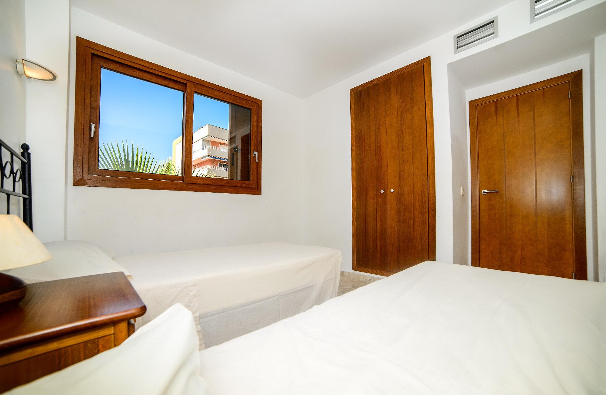 Apartment Espanhouse Flamenco photo 23265264