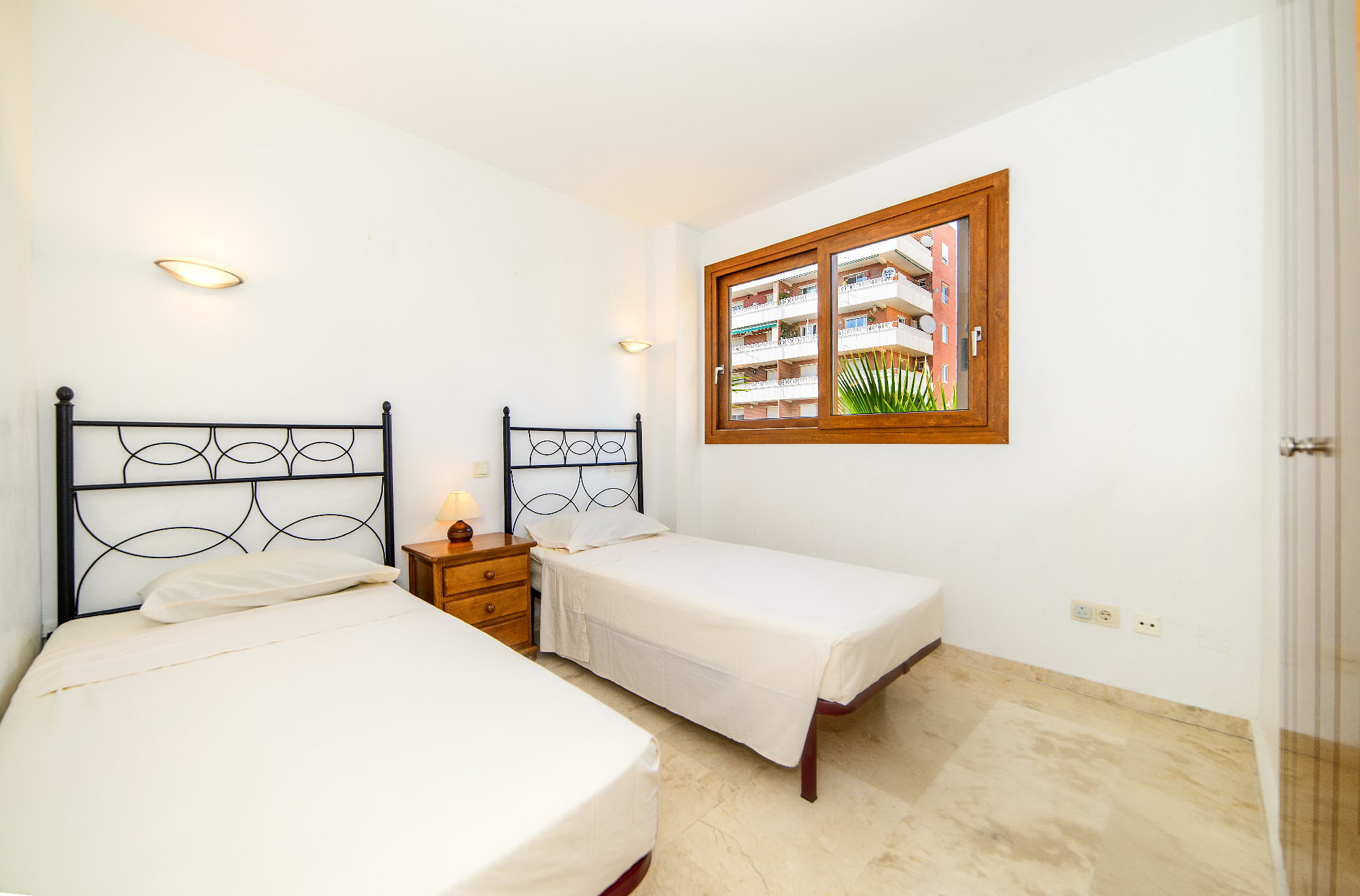 Apartment Espanhouse Flamenco photo 23265263