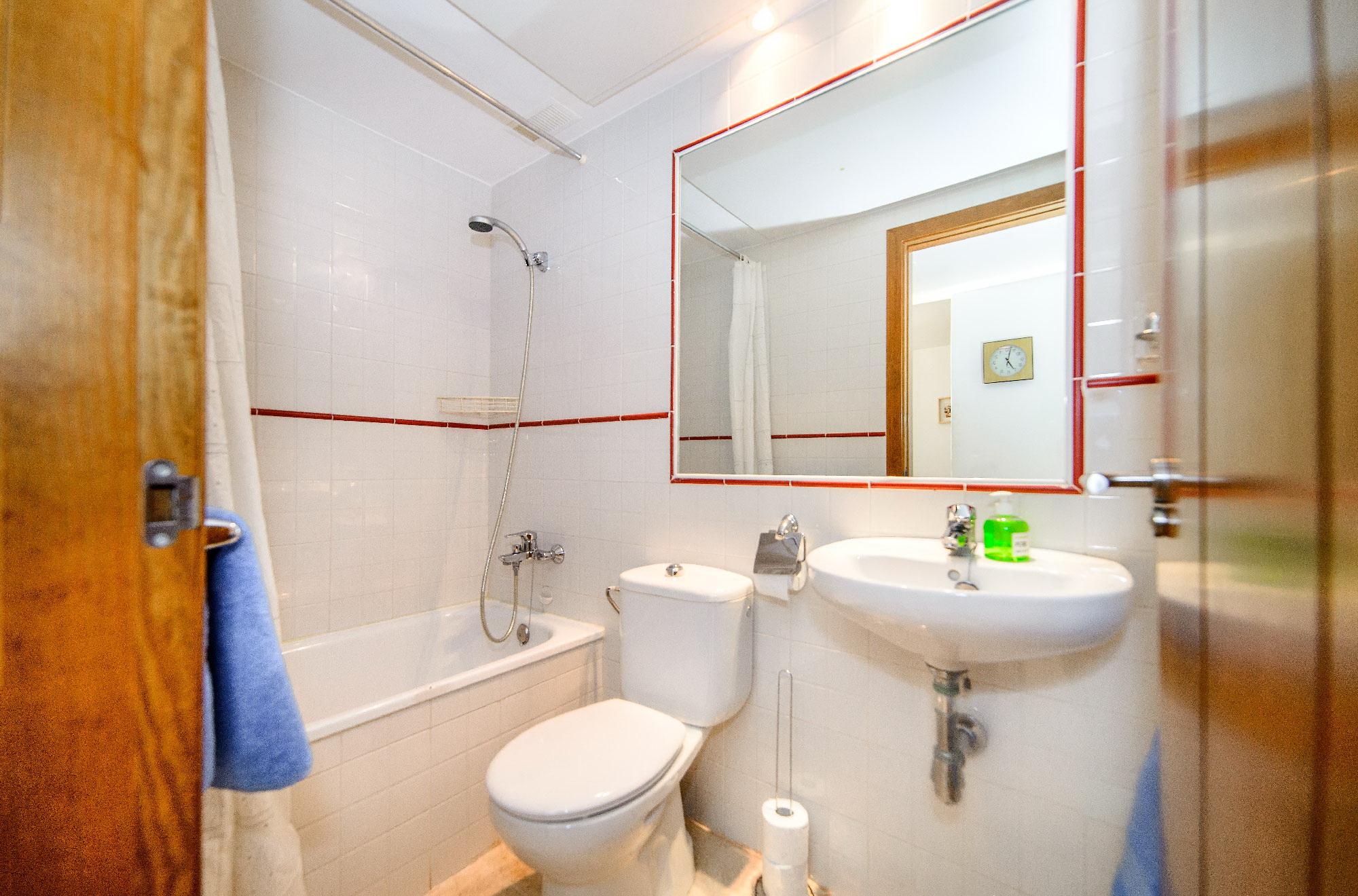 Apartment Espanhouse Flamenco photo 23265266