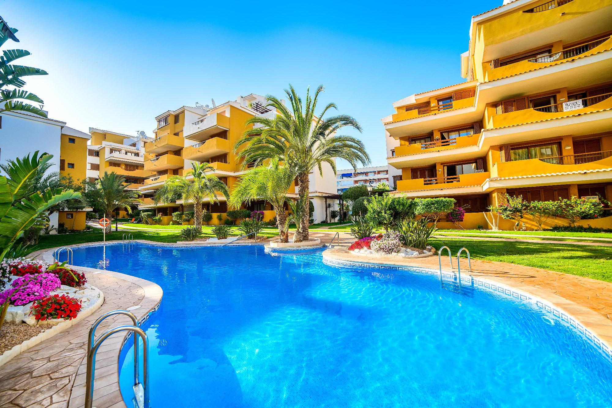 Apartment Espanhouse Flamenco photo 23265255