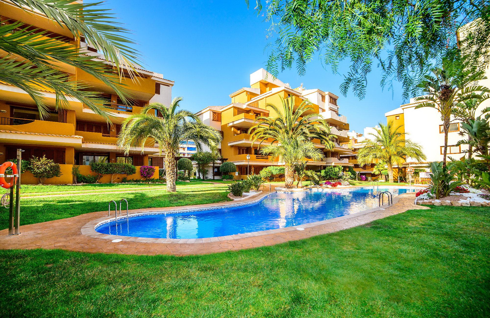 Apartment Espanhouse Flamenco photo 23265271