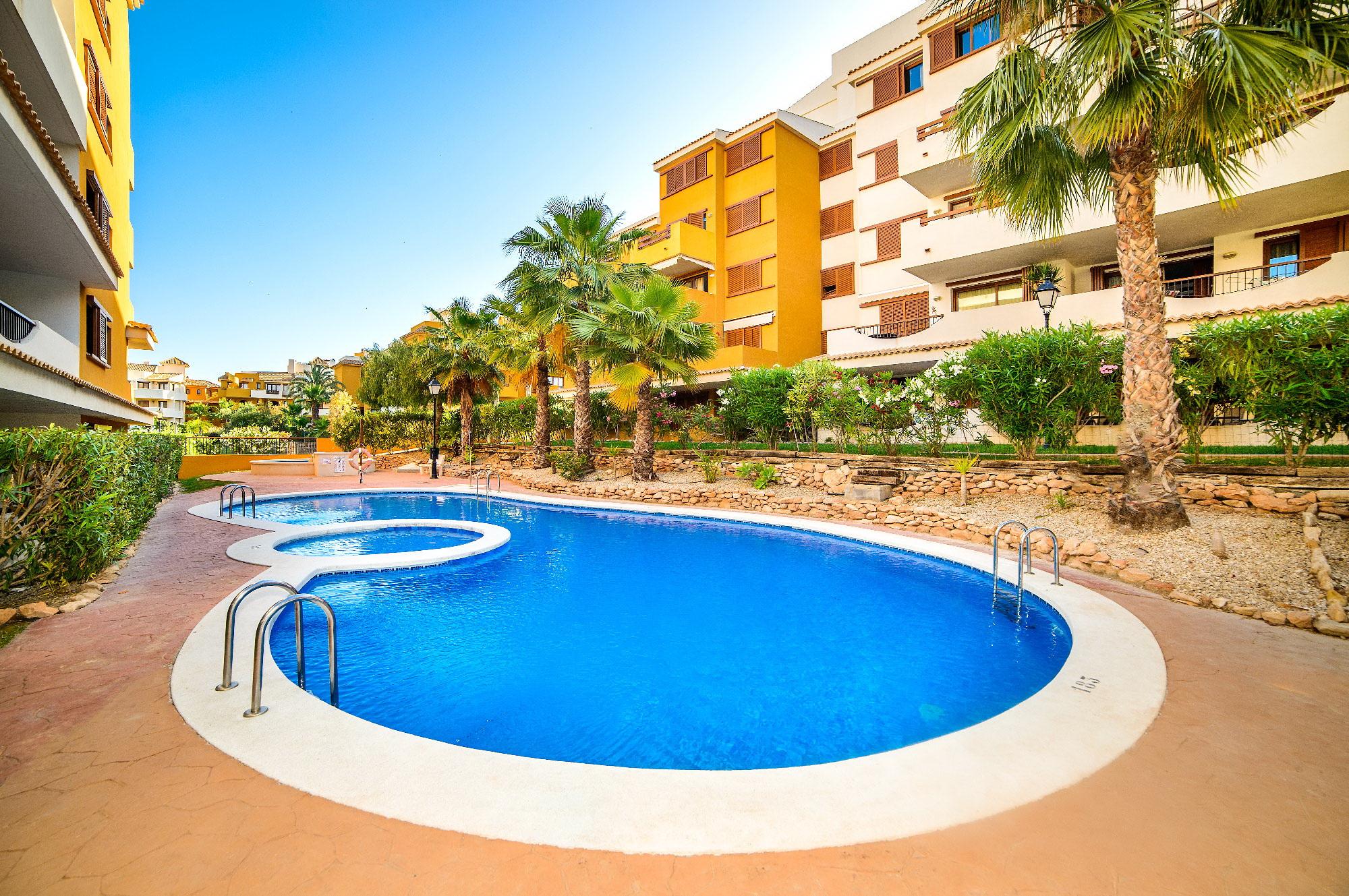 Apartment Espanhouse Flamenco photo 23265272