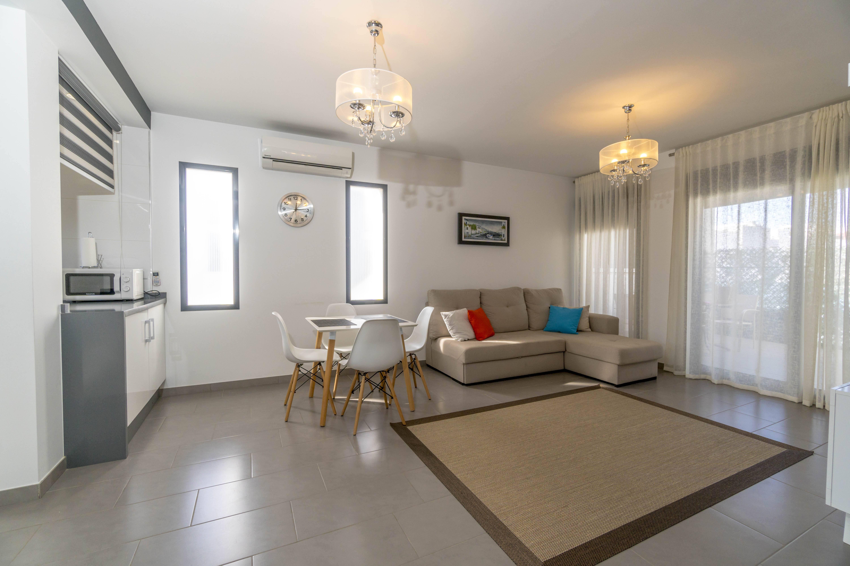 Apartment Espanhouse Oasis Beach 108 photo 22278007