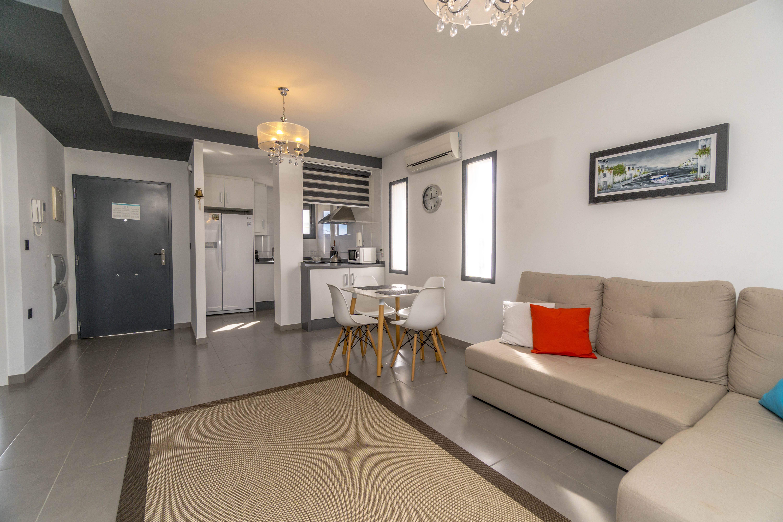 Apartment Espanhouse Oasis Beach 108 photo 22278009