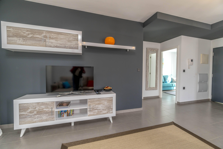 Apartment Espanhouse Oasis Beach 108 photo 22278013