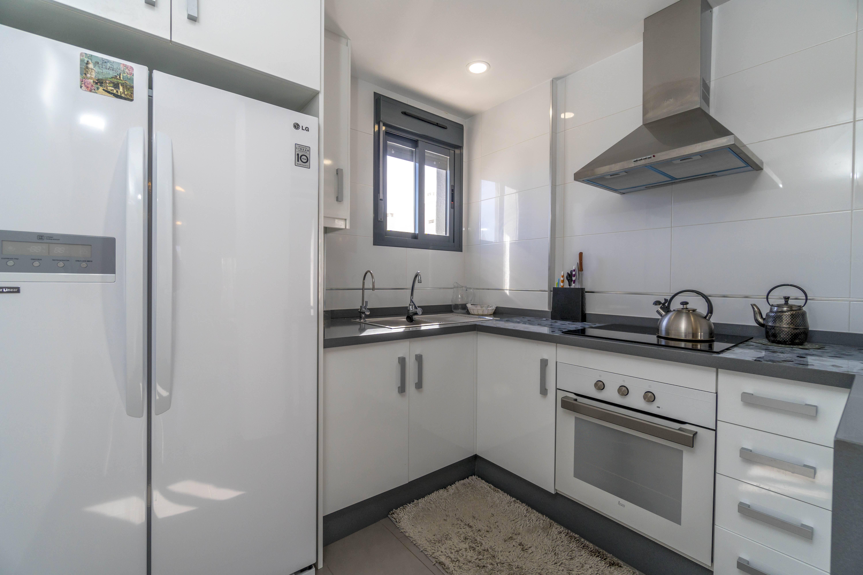 Apartment Espanhouse Oasis Beach 108 photo 22278015