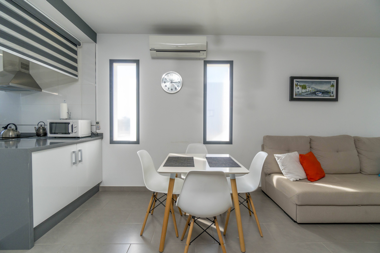 Apartment Espanhouse Oasis Beach 108 photo 22278017