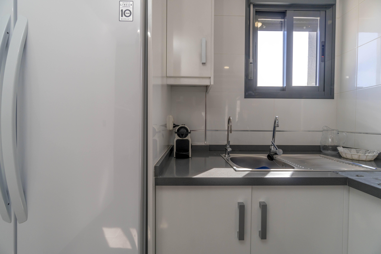 Apartment Espanhouse Oasis Beach 108 photo 22278021