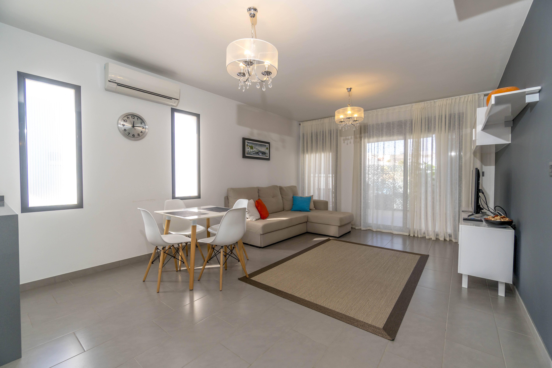 Apartment Espanhouse Oasis Beach 108 photo 22278023